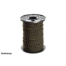 Линь нейлоновый 2 мм катушка 100 м (цена за 1м.) Imersion DC110